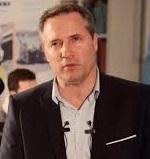 Laurent Roquin